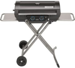 Campingaz 2 Series Compact EX, Grill