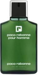 Paco Rabanne Herrendüfte Paco Rabanne pour Homme Eau de Toilette Spray 200 ml