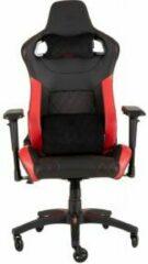 Corsair T1 2018 Black / Red