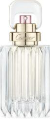 Cartier Carat 50 ml Eau de Parfum (EdP) 50.0 ml