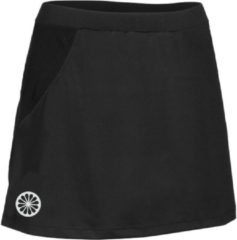 The Indian Maharadja Indian Maharadja Senior Tech Skirt - Rokjes - zwart - XS