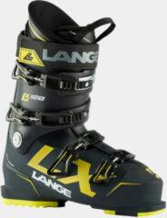 Lange Lange LX 120 Skischoen Blauw/Geel