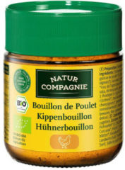 Natur Compagnie Kippenbouillon 100 Gram