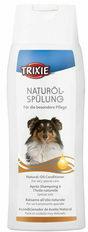 Trixie Natuurolie Crèmespoeling - 250 ml