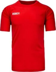 Rode Robey Counter Shirt