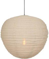 Steinhauer Hanglamp BangaloreØ 70cm Steinhauer 2136B