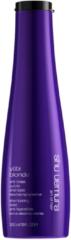 Shu Uemura - Y?bi Blonde - Anti-Brass Purple Shampoo - 300 ml
