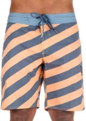 """Volcom Stripey Stoney 19"""" Boardshorts"""