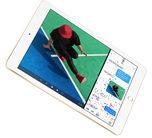 "Apple 9.7-inch iPad Wi-Fi - 6. Generation - Tablet - 32 GB - 24.6 cm (9.7"")"