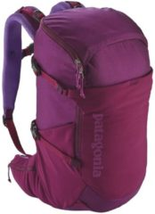 Patagonia Nine Trails 26L Backpack