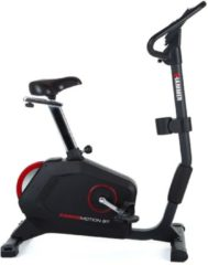 Rode Hammer Fitness Hammer Cardio Motion BT Ergometer