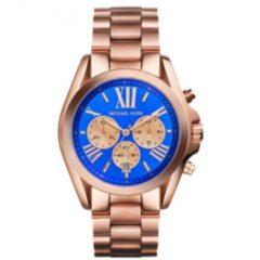 Michael Kors MK5951 Dames horloge