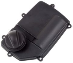 Karcher Kärcher Schalter (GB) für Hochdruckreiniger 4.744-100.0