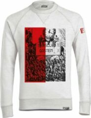 Rode FC Kluif Feyenoord trui De Feijenoorder