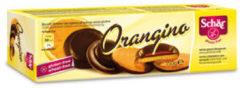 Schar Orangino biscotti con ripieno all'arancia senza glutine 150g (PRODOTTO IN SCADENZA MAGGIO 2017)