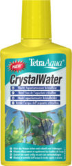 Tetra Aqua Crystalwater - Waterverbeteraars - 250 ml
