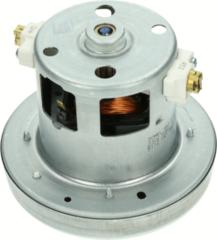 Nilfisk Motor (1200W) für Staubsauger 1470568500