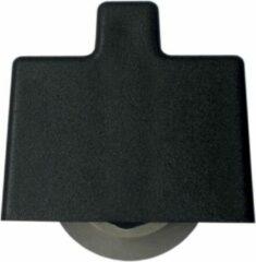 Dahle snijkop voor snijmachines, model 06.500, 06.507 en 06.508