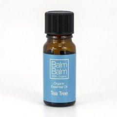 Balm Balm Tea Tree Essential Oil (10ml)
