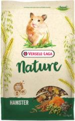 Versele-Laga Menu Nature Versele-Laga Nature Hamster - Hamstervoer - 2.3 kg