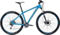 29 Zoll Herren MTB Fahrrad Sprint Radical... blau