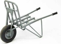Matador Steenkruiwagen 4ply 60-steens