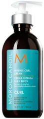 Moroccanoil Inten. krem. odżywka do wł. kręc. 300ml
