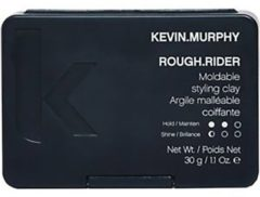 KEVIN.MURPHY Kevin Murphy - Finishing - Rough.Rider - 30 gr - Travel Size