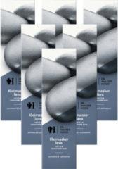Dr Van der Hoog Dr Vd Hoog Kleimasker Lava 6-pack (6x 10ml)