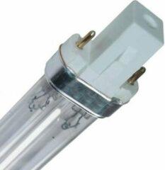 Hozelock PL lamp UV-C 7 Watt