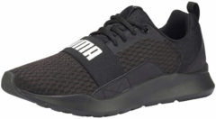 PUMA Sneaker »Wired«