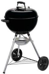 Weber Original Kettle E-4710 Houtskoolbarbecue 47 cm