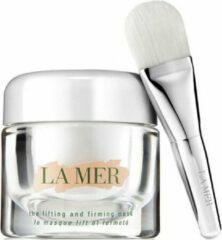 La Mer The Lifting And Firming Masker - 50 ml
