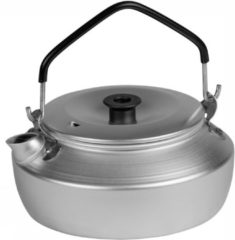 Trangia - Wasserkessel - Pan maat 0,6 l - 140 g, grijs