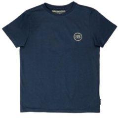 Billabong Looper T-Shirt ragazzo