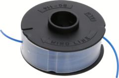 ARNOLD Trimmerspule passend für Bosch, Adlus, IKRA Mogate ec