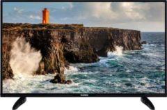 Telefunken XF43D101 110 cm (43 Zoll) LED TV