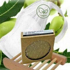 Soap & Gifts Shampoo bar anti-dandruff Neem