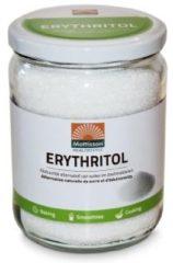 Mattisson Healthstyle Erythritol