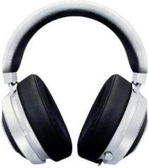 Razer Kraken Pro V2 - Oval - Headset RZ04-02050500-R3M1