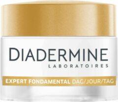 Diadermine Expert dagcreme fondamental 50 Milliliter