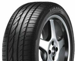 Universeel Bridgestone Turanza ER 300-1 205/55 R16 91V RFT *
