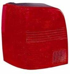 Rode VOLKSWAGEN Achterlicht Links Variant Achteruitlicht Rood