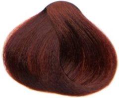 L'Oreal Professionnel L'Oréal Luocolor haarverf 50 ml kleurnr 5.45