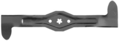McCulloch Klinge 46,1 cm für Rasenmäher/Rasentraktor 1111-M2-0006