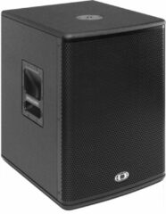 Dynacord Sub 1.15 passieve 15 inch subwoofer 500W