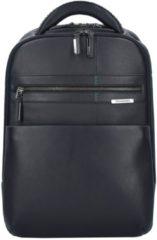 Formalite LTH Rucksack 48 cm Laptopfach Samsonite black