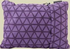 ThermARest Compressible Pillow Medium Kissen Größe medium amethyst