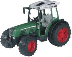 Groene Bruder Tractor Fendt 209s Farmer