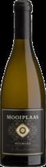 Mooiplaas Wine Estate Mooiplaas Houmoed Chenin Blanc 2015, Stellenbosch, Zuid-Afrika, Witte Wijn